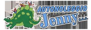 Autonoleggio Jenny