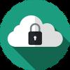 privacy33